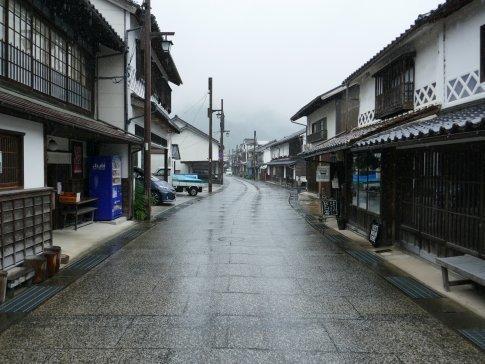 勝山宿2.jpg