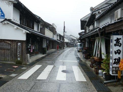 勝山宿3.jpg