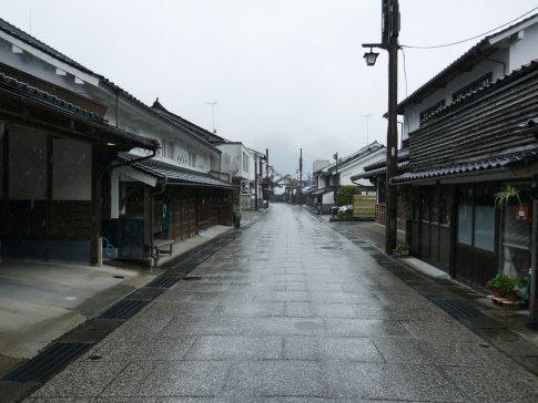 勝山宿4.jpg