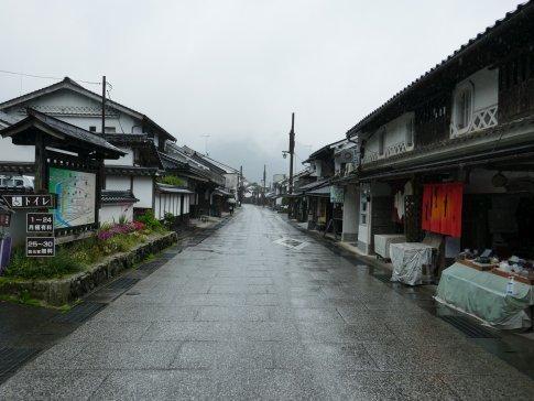 勝山宿5.jpg