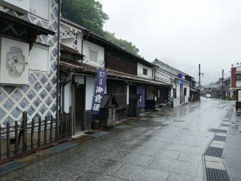 勝山宿6.jpg