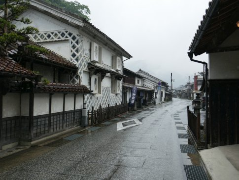 勝山宿7.jpg