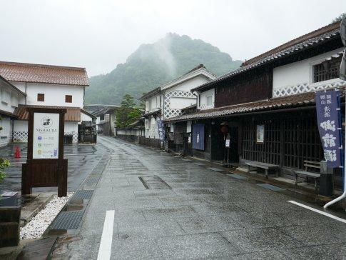 勝山宿8.jpg
