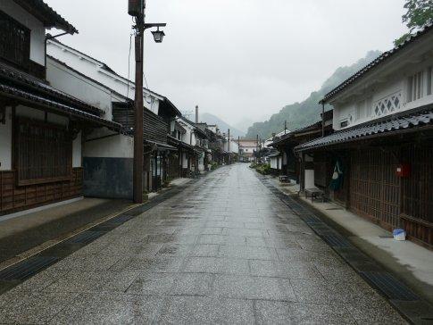 勝山宿9b.jpg