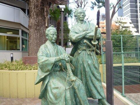 勝海舟邸跡.jpg