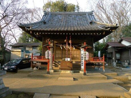 勝淵神社.jpg