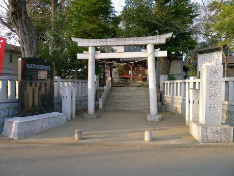 勝淵神社1.jpg