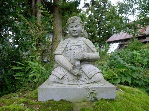 勝福寺 上杉景虎像.jpg