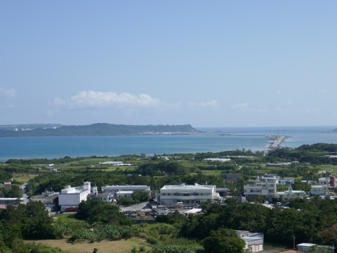 勝連城からの景色2.jpg