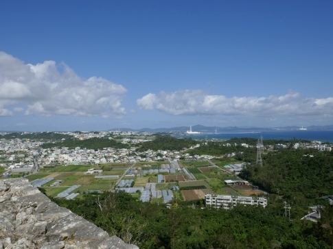 勝連城からの景色3.jpg