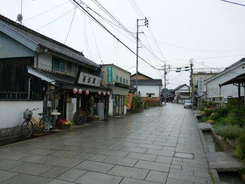 勝間田宿2.jpg