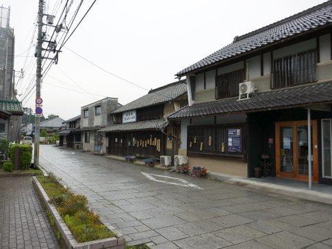 勝間田宿4.jpg
