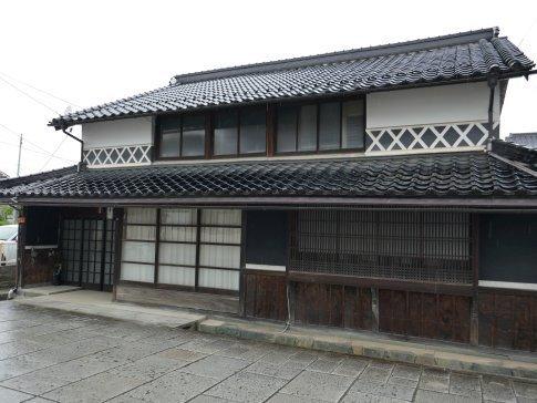 勝間田宿5.jpg