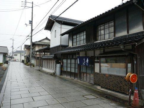 勝間田宿8.jpg