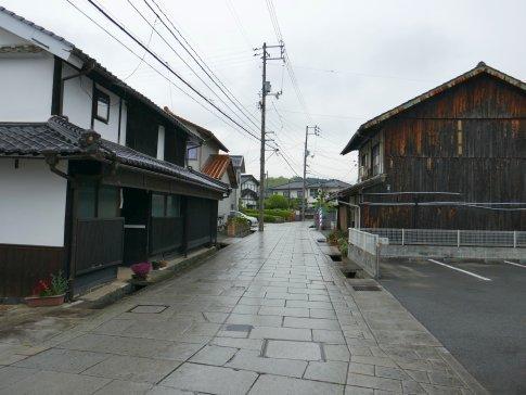 勝間田宿9.jpg