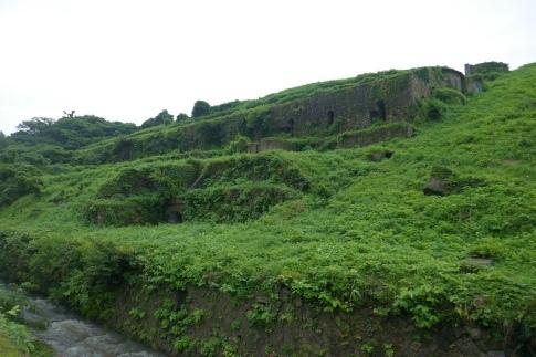 北沢浮遊選鉱場跡3.jpg