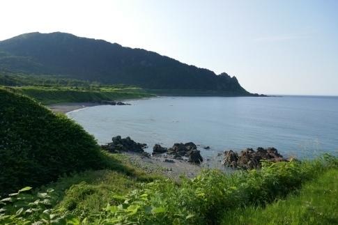 北見神威岬公園4.jpg