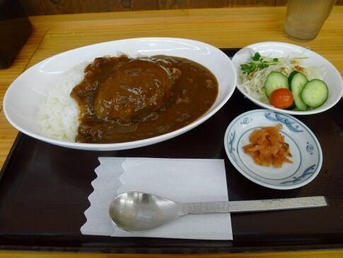十文字屋 三ヶ日牛のハンバーグカレー.jpg