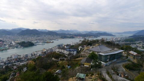 千光寺公園より.jpg