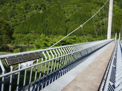 南アルプス接岨峡大吊り橋.jpg