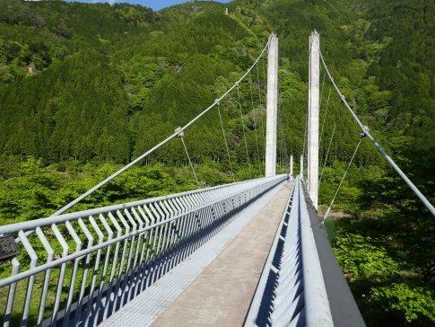 南アルプス接岨峡大吊り橋2.jpg