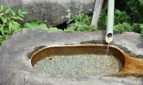 卯の花清水2.jpg