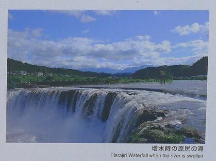 原尻の滝4.jpg