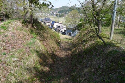 原田城趾3.jpg