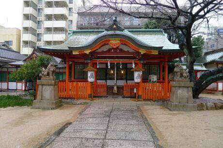 厳島神社 神戸2.jpg