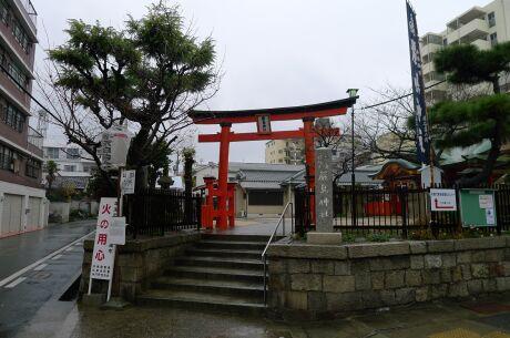 厳島神社 神戸1.jpg