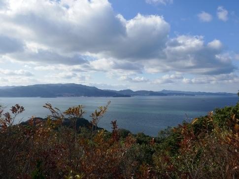 友ヶ島からの風景.jpg
