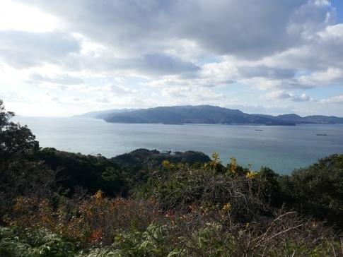 友ヶ島からの風景3.jpg