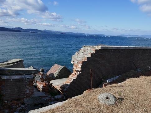 友ヶ島第二砲台2.jpg