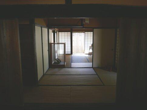 口羽家住宅5.jpg