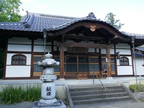 古長禅寺2.jpg