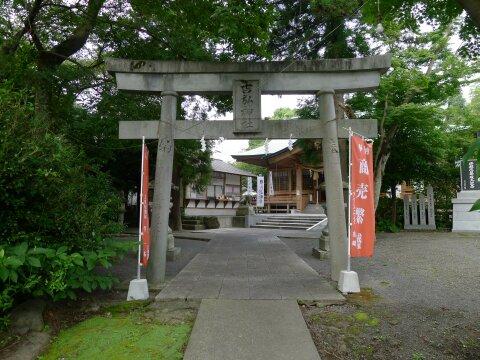 吉弘神社.jpg