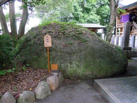 吉弘神社3.jpg