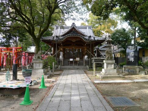 名塚城趾2.jpg