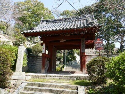 向上寺.jpg