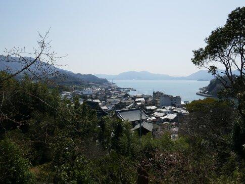 向上寺2.jpg