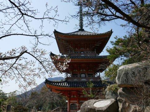 向上寺5.jpg