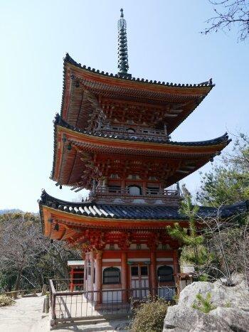 向上寺6.jpg