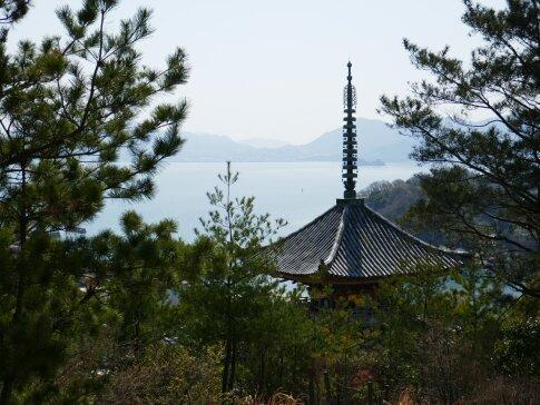 向上寺7.jpg