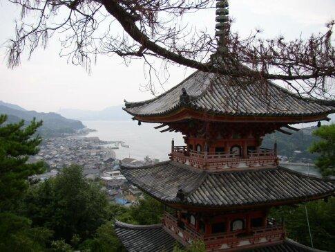 向上寺92.jpg