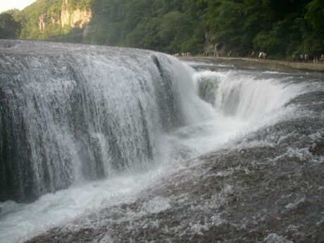 吹割の滝3.jpg