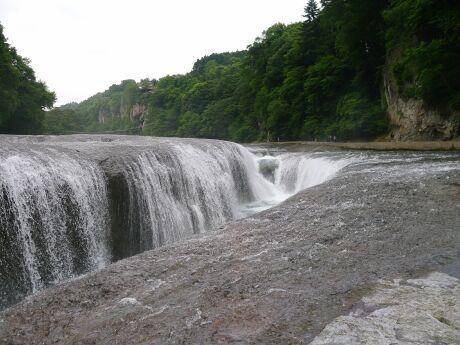 吹割の滝1.jpg