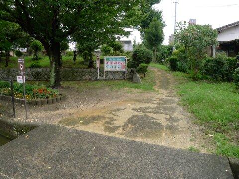 周布公園.jpg