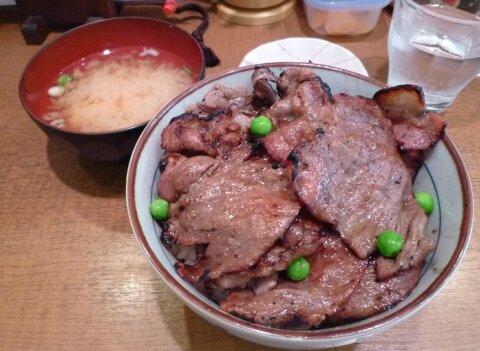 和とん 豚丼.jpg