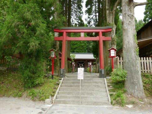和気神社2.jpg