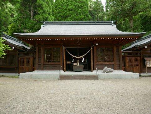 和気神社4.jpg
